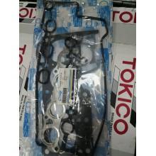 04111-23040 / CENTTEC - Ремкомплект двигателя TOYOTA