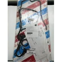 04111-74420 Ремкомплект для смены ремня ГРМ KR03-022A  4S-FE