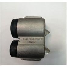 Цилиндр тормозной передний 2141 правый